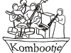 kombootje_vectorized-k