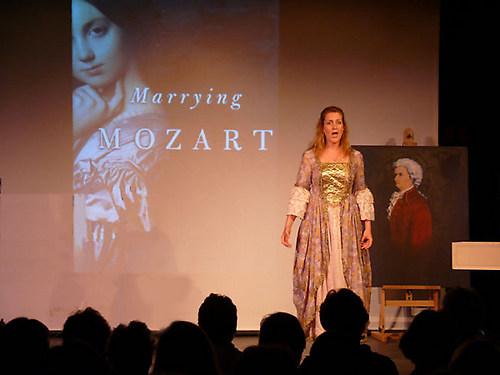 Optreden Mozart png