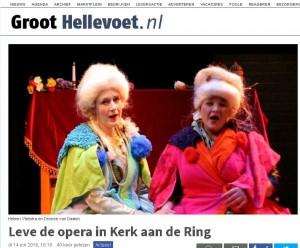 artikel-leve-de-opera-groot-hellevoet